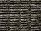 Sunbrella Tailored Coal (42082-0005)
